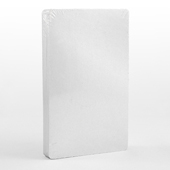 54 Blank Large Size Cards