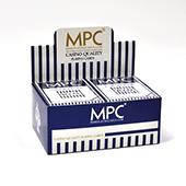 MPC Special Blue Edition Half Brick