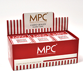 MPC Special Red Edition Full Brick
