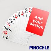 Pinochle Fun - Classic Choice