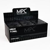 Impressions Stealth Edition Full Brick (12 decks)