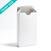 Tuckbox for Trump Cards