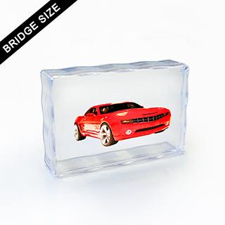 custom box (sample 2)