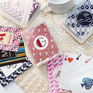 all designs