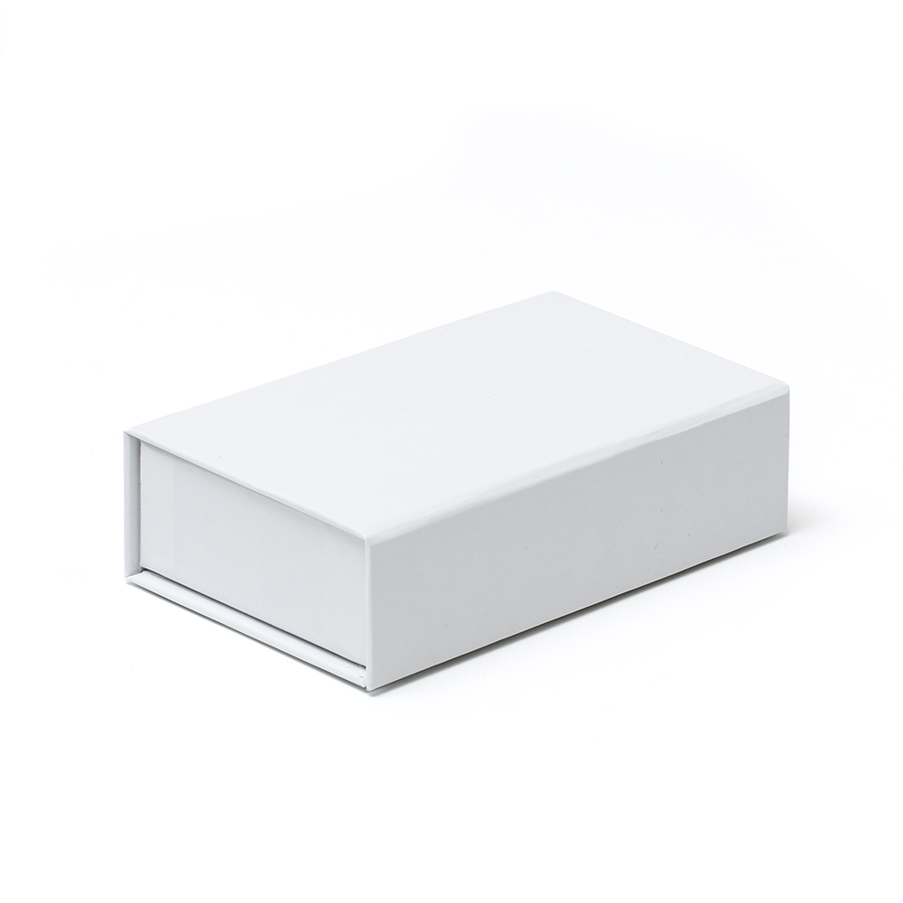 close box