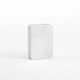 54 Blank Cards - Mini Size